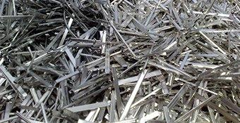 Прием цветного металла цены в саратове цена на латунь в Красноармейск